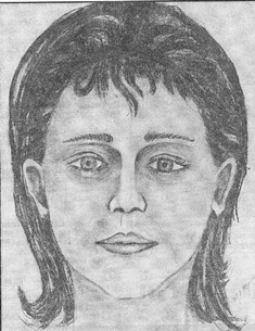 Berks County Jane Doe