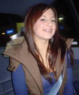 Brittany Stalman 03