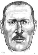 Gila Bend John Doe (October 29, 2014)