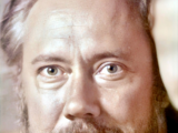 Anthony Armbrust III