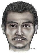 Phoenix John Doe (April 6, 2003) Reconstruction