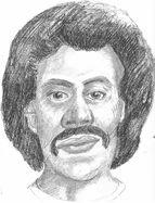 Duval County John Doe (July 1974)