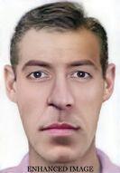 Sedgwick County John Doe (1994)