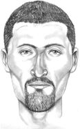 Haywood County John Doe