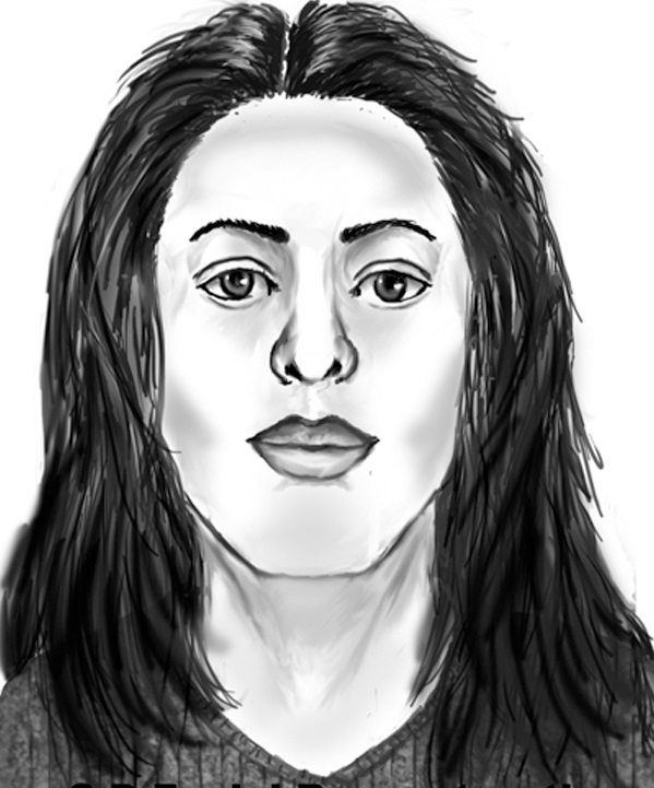 Bernalillo County Jane Doe (1996)