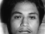 Hillsborough County John Doe (1992)