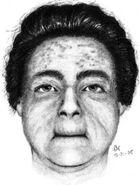 Sacramento Jane Doe (1986)