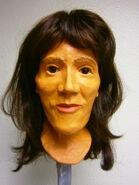 Washoe County Jane Doe (1997)