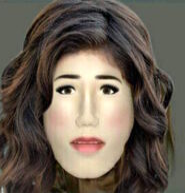 Rosbach Jane Doe9