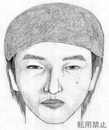 Sapporo John Doe