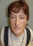 San Bernardino County John Doe (2008)