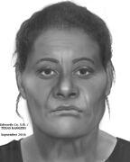 Edwards County Jane Doe
