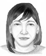 Multnomah County Jane Doe (1993)
