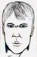 Suffolk County John Doe (May 2000)