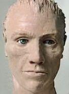 Pinal County John Doe (2005)