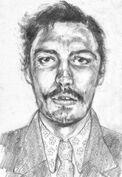Iver John Doe