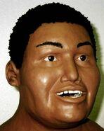 Tucson John Doe (1998)