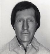 Rock County John Doe (1981)
