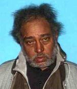 Los Angeles John Doe (January 7, 2014-00192)