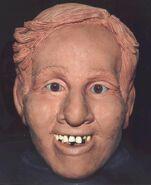 Collier County John Doe (2003)