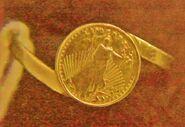 543UFTX ring