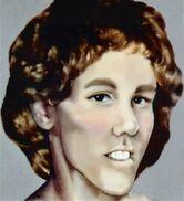 Shotgun Jane Doe