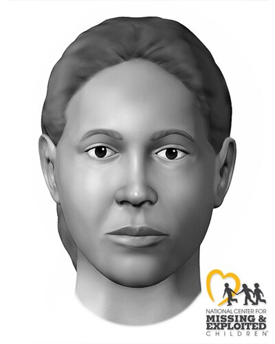 Daytona Beach Jane Doe (1980)