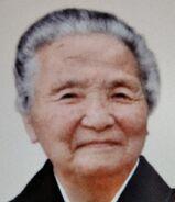 Kiu Abe
