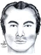 Port Arthur John Doe