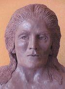 Ventura County Jane Doe (1985)