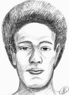 Duval County John Doe (September 1974)