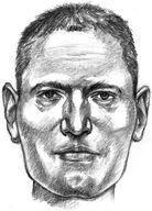 Phoenix John Doe (June 16, 2006)