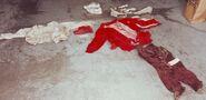 Monroe County Jane Doe (February 23, 1992)