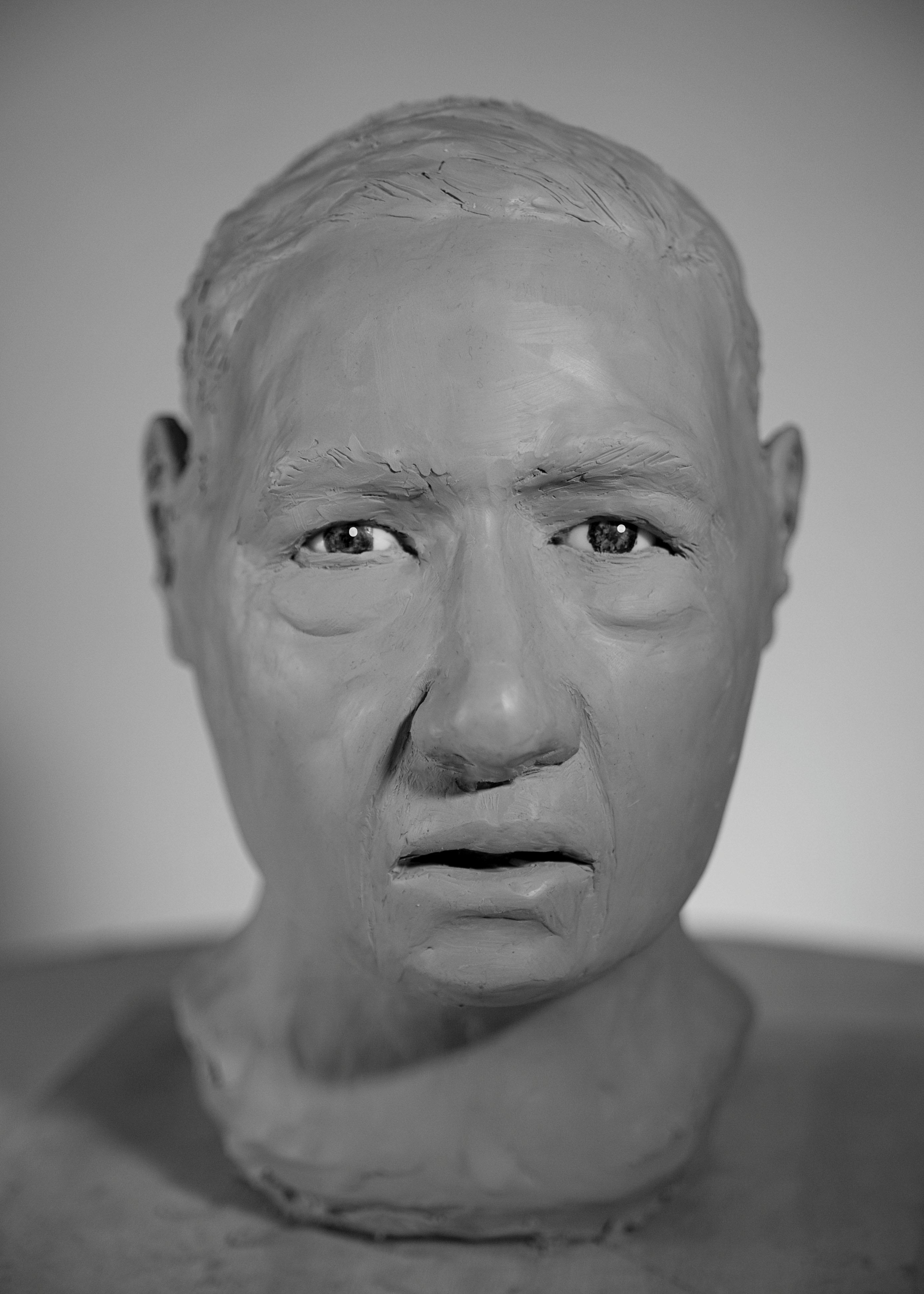 Richmond John Doe (2008)