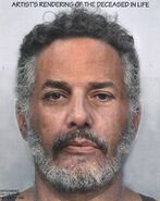Miami-Dade County John Doe (August 13, 1987)