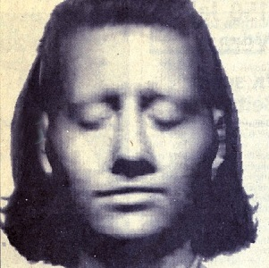Altena-Bergfield Jane Doe