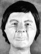 Hidalgo County John Doe (February 2001)