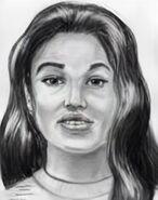 Tulare County Jane Doe