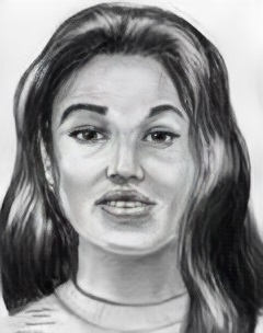 Tulare County Jane Doe