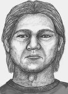 Broward County John Doe (1991)