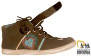 UP54236 shoe