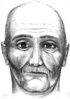Monroe County John Doe (1995)