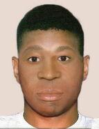 Orleans Parish John Doe (September 7, 2001)