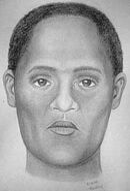 Palm Beach County John Doe (1999)