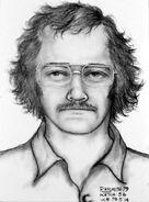 Vancouver John Doe (1973)