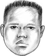 New York John Doe (April 13, 2000)