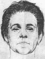 Philadelphia John Doe (April 1973)