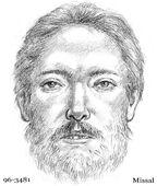 Maricopa County John Doe (December 1996)