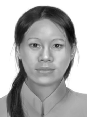Montgomery County Jane Doe (1998)