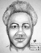 Bergen County Jane Doe (1990)